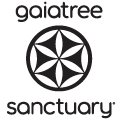 visit gaiatree sanctuary website