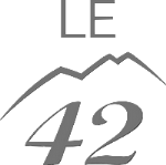 visit 42 Restaurant website